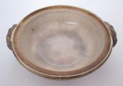 土鍋のひび対策